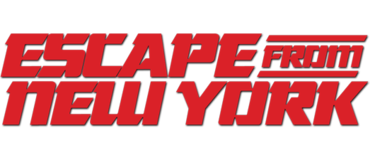 Main escape from ny logo