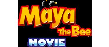 Main mayalogo