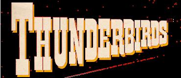 Main thunderbirdslogo