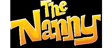 Main nannylogo