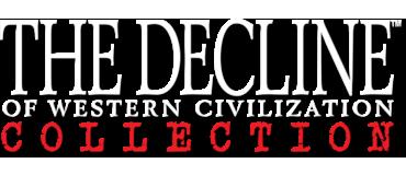 Main declinelogo