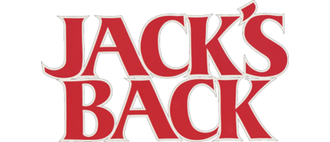 Main jack s back logo