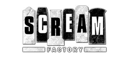 Module screamfactory 2x