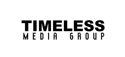 Module timeless logo