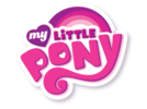 Detail page preview mlp 2x