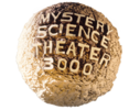 Detail page preview mst3k 2x