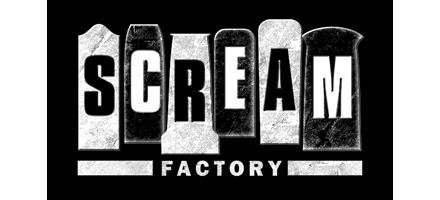 Module screamfactory 2x
