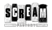 Detail page preview screamfactory 2x