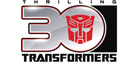 Module tf30 logo