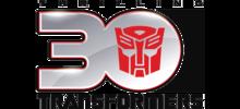 Detail page preview tf30 logo