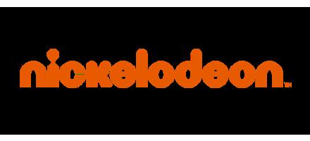 Module nickelodeon 2x